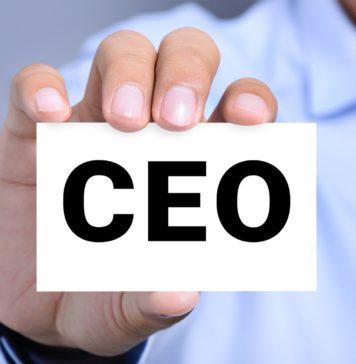 Danh sách giám đốc doanh nghiệp tại Hà Nội & TPHCM
