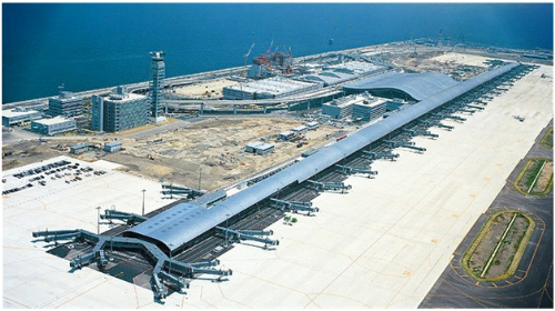 Thủ tướng Chính phủ quyết định nâng mức đầu tư sân bay Phan Thiết từ 5.000 tỷ lên hơn 10.000 tỷ đồng.